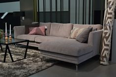 Broadway http://www.soullifestyle.ie/products/sofas/imagine-broadway