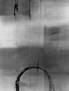 Iskra Johnson,FallingCircle by Iskra Johnson, via Flickr