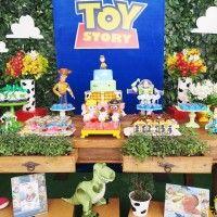 festa-toy-story