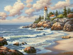 Product Categories Sung Kim | Bentley Licensing Group-Kim s Lighthouse