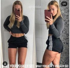 🔥 Don't Freak Out=> I'm surprised. Did you mean to miss this weight loss transformation Motivation ? Click on the link to explore more while you still can. This brilliant deal will be disappeared by Friday this week. Tips Fitness, Health Fitness, Women's Health, Health Care, Body Fitness, Fitness Sport, Mental Health, Bikini Fitness, Male Fitness