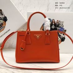 prada Bag, ID : 55085(FORSALE:a@yybags.com), prada online purse shopping, prada saffiano handbag, prada sale backpacks, prada colorful backpacks, prada red bag, prada wallet, prada bag leather, prada bags new collection, prada men leather briefcase, prada saffiano bag, prada purse online, prada handbags black and white, black prada bag with gold hardware #pradaBag #prada #prada #backpack #deals - bag accessories, bags & accessories, business bag *ad