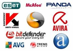 Google Image Result for http://www.bestantivirusforwindows7.org/wp-content/uploads/2010/09/best-antivirus-for-windows7.jpg