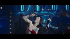tom cruise rock of ages pour some sugar on me - YouTube