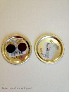 dishwasher maget