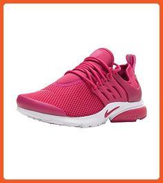 Nike Women's Air Presto Fuchsia/White 878068 602 - Athletic shoes for women (*Amazon Partner-Link)
