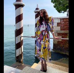 Liv Tyler, Best Actress, Kimono Top, Cover Up, Actresses, Beautiful, Tops, Women, Divas