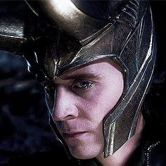 Sorry but if you don't consider him a good actor, we can no longer be friends (gif)