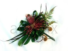 Artiflax Flax Flowers for the best Wedding Bouquets, Wedding Cake Toppers, Corporate Gifts. All hand made in New Zealand. Wedding Arrangements, Wedding Bouquets, Floral Arrangements, Wedding Flowers, Christmas Flower Decorations, Christmas Wreaths, Wedding Decorations, Table Decorations, Flax Flowers