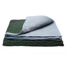 Lowes Moving Blankets - The wool blanket serves many purposes. It will make sure that you remain dry, warm and cozy. Moving Blankets, Professional Movers, Mattress Covers, Bulk Order, Antique Shops, New Room, Wool Blanket, Home Decor Inspiration, Home Depot