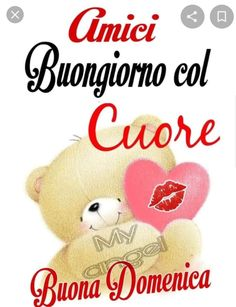 Like Tutorial and Ideas Thats Not My, Teddy Bear, Facebook, Video, Bella, Google, Shoes, Bonjour, Italian Greetings
