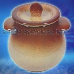SHOP-PARADISE.COM:  Set Keramiktöpfe Winni Pooh 0,65L 6 St. 20,99 €