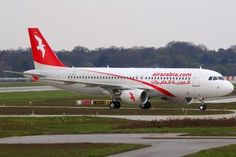 Airline Air Arabia http://jamaero.com/airlines/Aviakompaniya-Airline-Air_Arabia-OAE