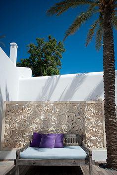 The Giri Residence, exclusive boutique Ibiza hotel