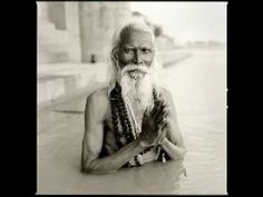 Holy Dip In The Ganges and visit Hindu festival Spiritual Path, Spiritual Wisdom, Spiritual Awakening, We Are The World, People Of The World, Rishikesh, Mantra, Namaste, Meditation Videos