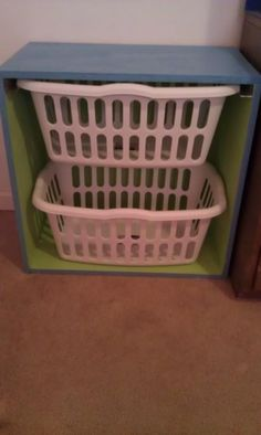 Laundry basket dressers 4 tall do it yourself home projects from laundry basket dressers 4 tall do it yourself home projects from ana white furniture pinterest laundry basket dresser ana white and laundry solutioingenieria Image collections