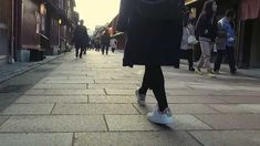 Camera Angles, Shots, and Movements: A Complete Guide Camera Frame, Camera Angle, Photography Lessons, Camera Photography, Writing A Movie Script, Camera Shots And Angles, Panning Shot, Low Angle Shot, Cinema Camera