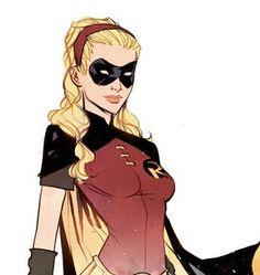 O Tim Drake Red Robin, Robin Dc, Batman And Batgirl, Batman Art, Batwoman, Nightwing, Stephanie Brown Robin, Barbara Gordon Oracle, Batman Sidekicks