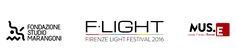 Festival 2016, Company Logo, Events, Logos, Photography, Photograph, Logo, Fotografie, Photoshoot