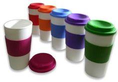 reusable-travel-coffee-mugs