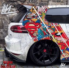 Vw R32, Vinyl For Cars, Vw Scirocco, Top Luxury Cars, Volkswagen Polo, Trucks And Girls, Car Mods, Vw Cars, Sweet Cars