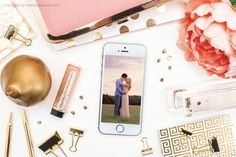Creative Photography Marketing | Sizzling Hot Marketing Tips To Boo...