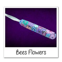 Bees   Flowers!
