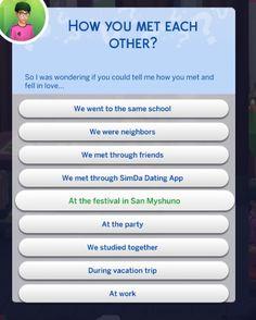 Los Sims 4 Mods, Sims 4 Cas Mods, Sims 4 Body Mods, Sims Baby, Sims 4 Teen, Sims Cc, Sims 4 Cheats, Sims Challenge, Maxis