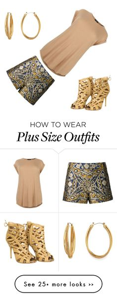 """""""Untitled #1030"""" by kiky-miskovic on Polyvore featuring Diane Von Furstenberg, Christian Dior and Alice + Olivia"""