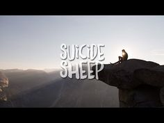 Greg Hvnsen - What Would You Have Me Do - YouTube