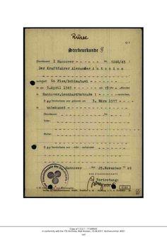 Νυν & Αεί: Αντωνίου Αλέξανδρος του Ανδρέα (Σχηματάρι 1917 - Α...