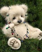 jakey - Linda Joan Chiasson bear in mind collectibles