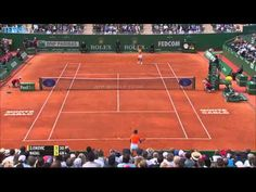 Djokovic Rises Over Nadal in Monte Carlo Semifinals - Tennis Now