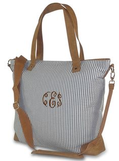 cd00dcbdf487 68 best simply-bags images on Pinterest