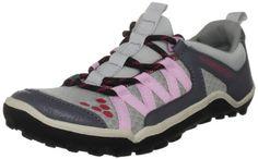 Amazon.com: Vivobarefoot Women's Breatho Trail Running Shoe: Shoes