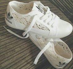 Adidas Shoes #2 ♥♥