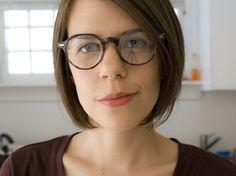 Warby Parker raises $37M of $40M