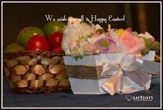 Royal Party, Smart City, Happy Easter, Romania, Cities, Urban, Happy Easter Day, City