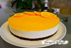 Best Pastry Recipe, Pastry Recipes, Cheesecakes, Food And Drink, Sweet, Jello, Pie, Candy, Pastries Recipes