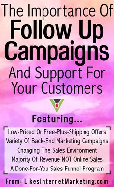 Make Your Business Prosper In The Long Run Such As Ppc Ad And