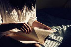 """valscrapbook: Tag 99 - """"Sie müssen betrunken bleiben, so Realität schreiben kann man nicht zerstören."""" - Ray Bradbury vom cheshire Lächeln auf Flickr."""