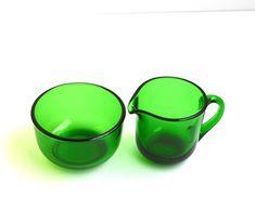 Italian Art, Everyday Objects, Ceramic Plates, Sugar Bowl, Pottery Art, Finland, Mid-century Modern, Scandinavian, I Shop