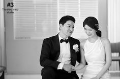 01.06.2019 Joo Jin Mo, Wedding Dresses, Fashion, Bride Dresses, Moda, Bridal Gowns, Fashion Styles, Wedding Dressses