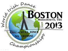 irish dancing world championships 2013 - Google Search