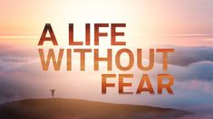 I just finished day 2 of the @YouVersion plan 'A Life Without Fear'. Check it out here: