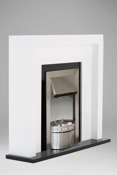 buy kendall painted stove suite from the next uk online shop