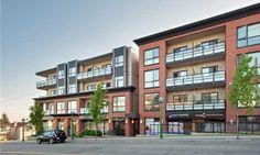 107-7777 Royal Oak Avenue, Burnaby, BC, Apt/Condo For Sale   REW.ca