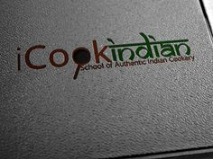 Brand Development: iCookIndian