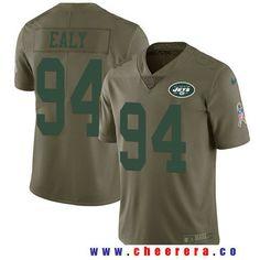 218adb5fd ... aliexpress adidas sharks 48 tomas hertl green salute to service stitched  youth nhl jersey youth jerseys