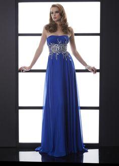 jasz-couture-5009-0020-images-prom-dresses-18-detail.jpg (800×1113)